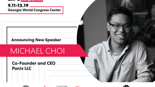 09/02/2019 | Ponix CEO selected to speak at Smart City Expo